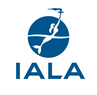 IALA (International Association of Lighthouse Authorities) is a non-profit organization founded in 1957 with the aim of dictating international guidelines for easier management of all activities related to marine navigation