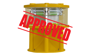 LUXSOLAR Identification Beacon obtains fully approval to ICAO rule.