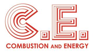 Combustion and Energy selling and purchase conditions can be downloaded at this page.