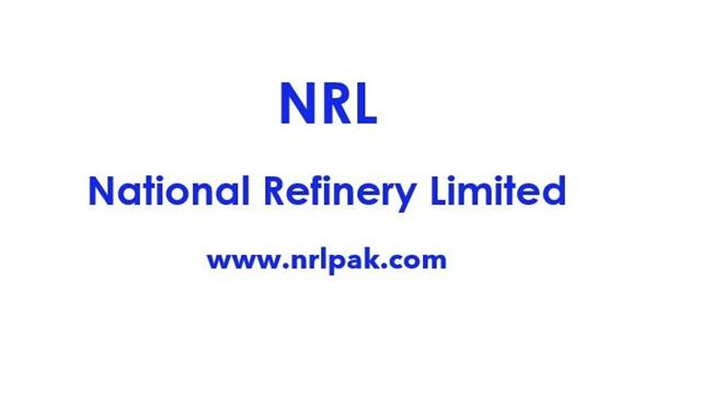 NATIONAL REFINERY LIMITED (NRL)